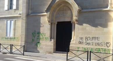 Source [http://infos-bordeaux.fr/].