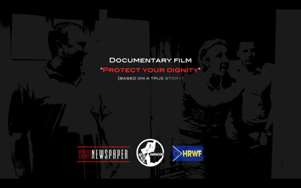 documentary-pic