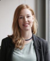Elisa Van Ruiten