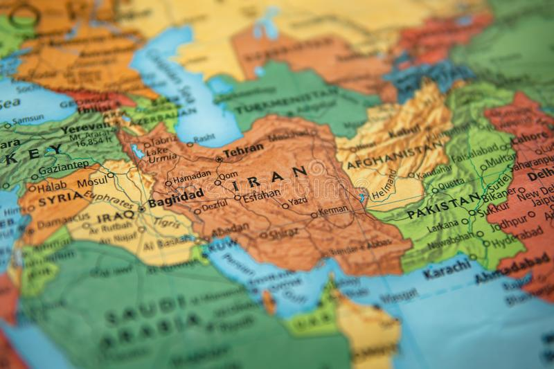 News about Baha'is and Christians in Iran in November