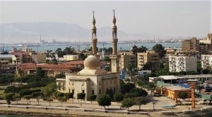 EGYPT: Christians and others arrested for 'insulting Islam'