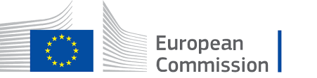 Union of Equality: The Commission presents its first-ever strategy on LGBTIQ equality in the EU