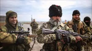 UKRAINE: Are militants in the Donbass preparing to mobilize? An exceptional video