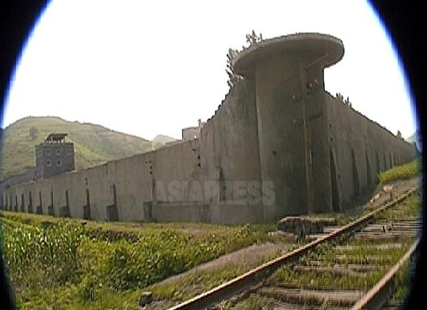 NORTH KOREA releases 7,000 prisoners