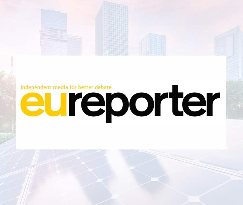 251 Ukrainian citizens detained in separatist Donbass regions