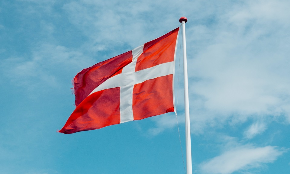 DENMARK will ask all faith groups to translate sermons into Danish language