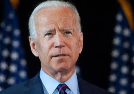 USA: Letter to President Elect Biden about int'l religious freedom