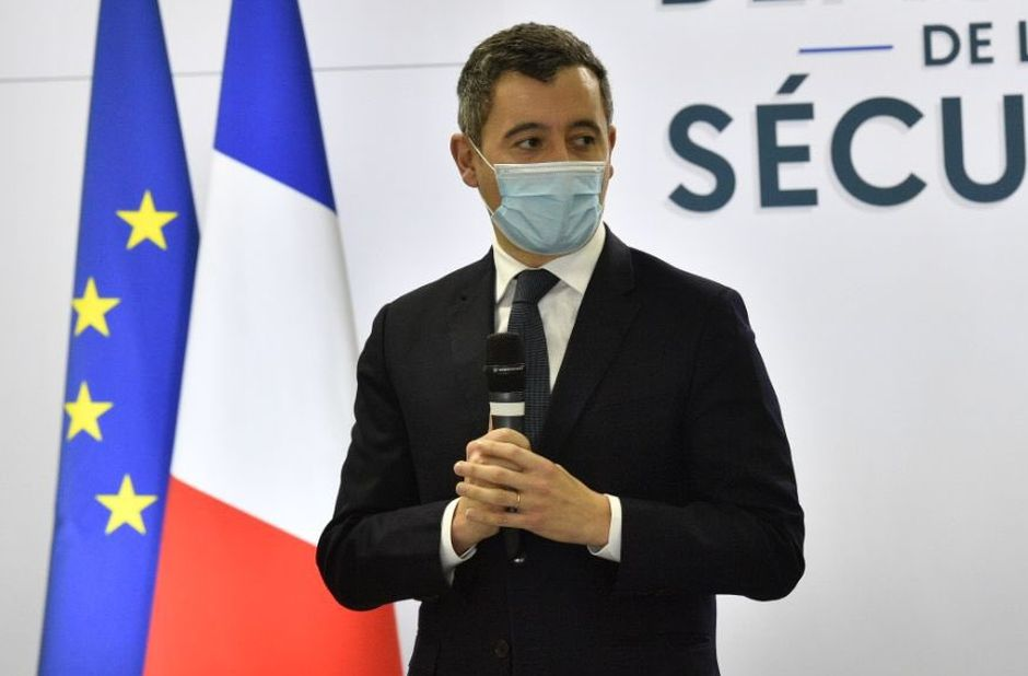 """FRANCE: Minister of Interior apologise for """"unfortunate"""" remarks against evangelicals"""