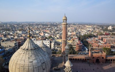 INDIA: Hindutva, the political ideology that puts Christians under suspicion