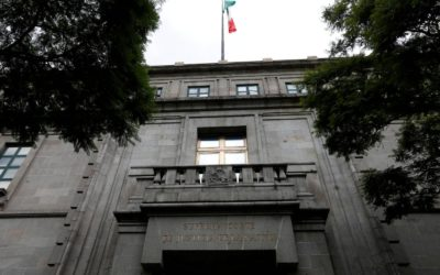 MEXICO's top court to vote on gay marriage in Yucatan state