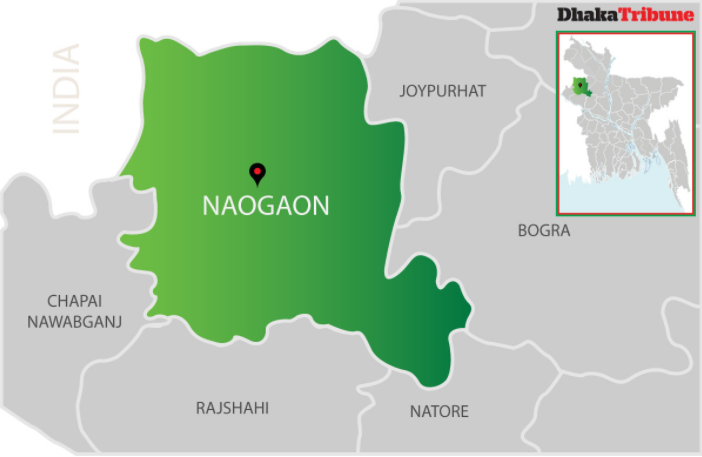 BANGLADESH: What happened in Noagaon? A different perspective