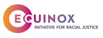 "EU: EQUINOX makes recommendations to the EU in its report ""Towards Racial Justice: How the EU can make lasting changes for radicalised people"""