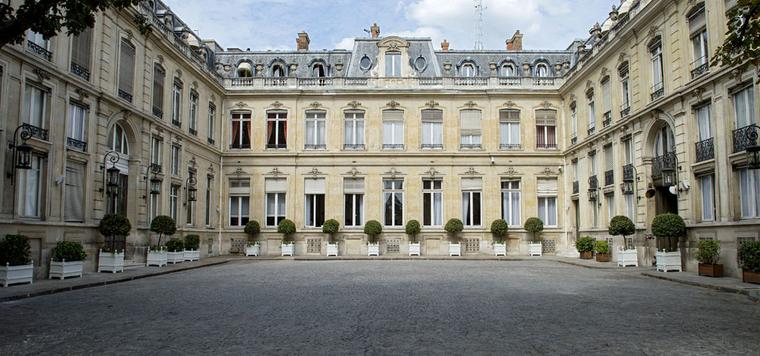"""FRANCE: 25% seulement des """"dérives sectaires"""" sont de nature religieuse, selon la MIVILUDES"""