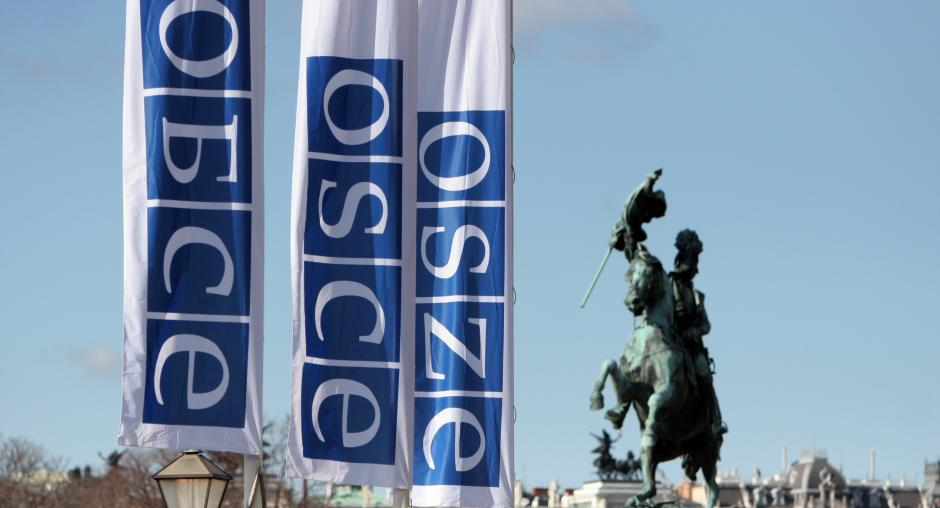 RUSSIA: Deteriorating religious freedom situation vividly denounced at the OSCE