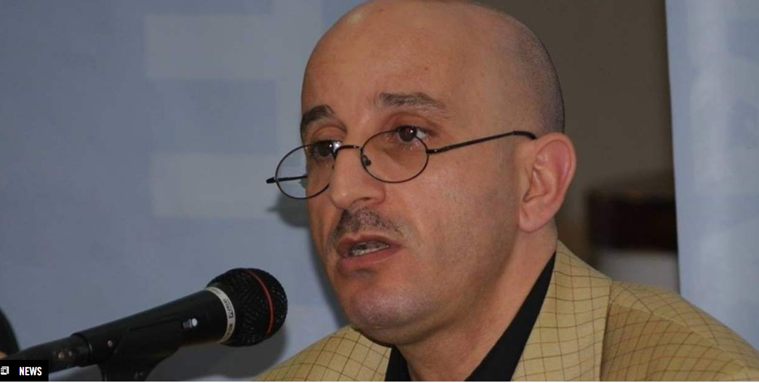 "ALGERIA: Islamic scholar sentenced to three-year prison term for ""offending Islam"""