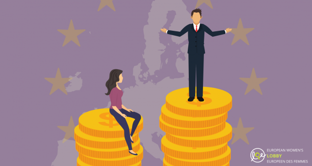 EU: Pay transparency directive, a milestone in closing the gender pay gap?