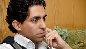 SAUDI ARABIA: Don't forget FORB prisoners Raif Badawi, Ashraf Fayadh & Sheik al-Habib
