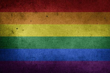 UZBEKISTAN: Authorities blame attacked LGBT activist!