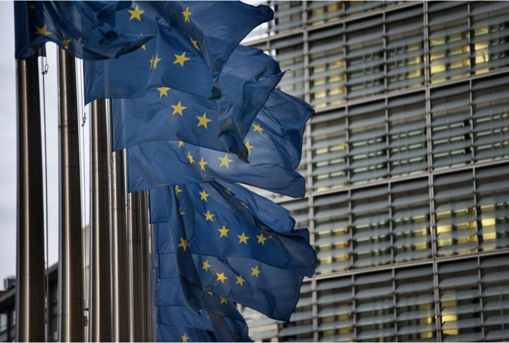 EU: About the appointment of the new EU Special Envoy on freedom of religion