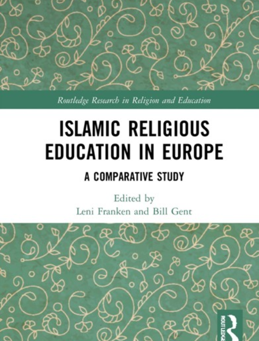 EU: Islamic religious education in Europe: an increasing matter of concern
