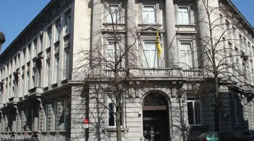 BELGIUM: Flemish draft law on religious communities: Critical analysis