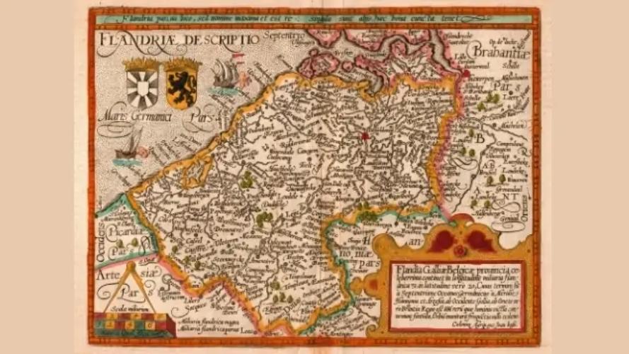 BELGIUM: Flemish law on religion : dangerous for religious freedom