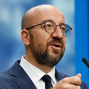 BELARUS: EU restrictive measures