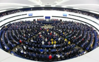 EU: Europe will not have a Religious Liberty Day