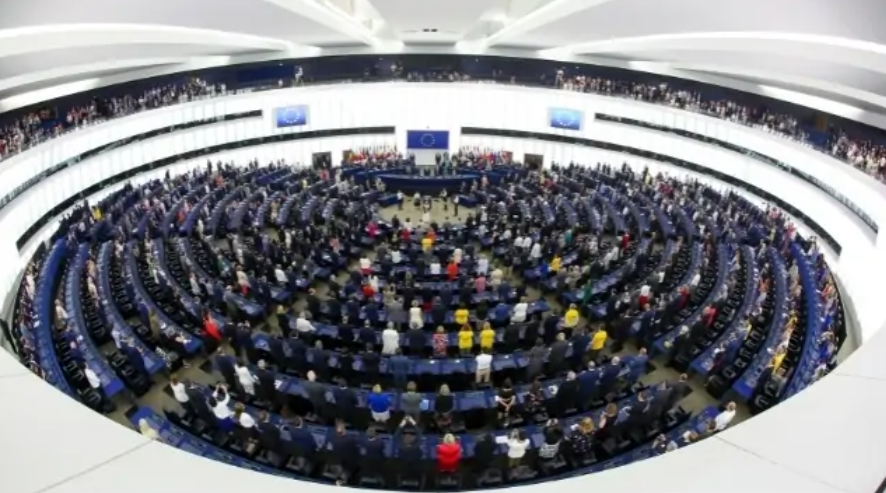EU: Proposal to have an EU Religious Liberty Day rejected