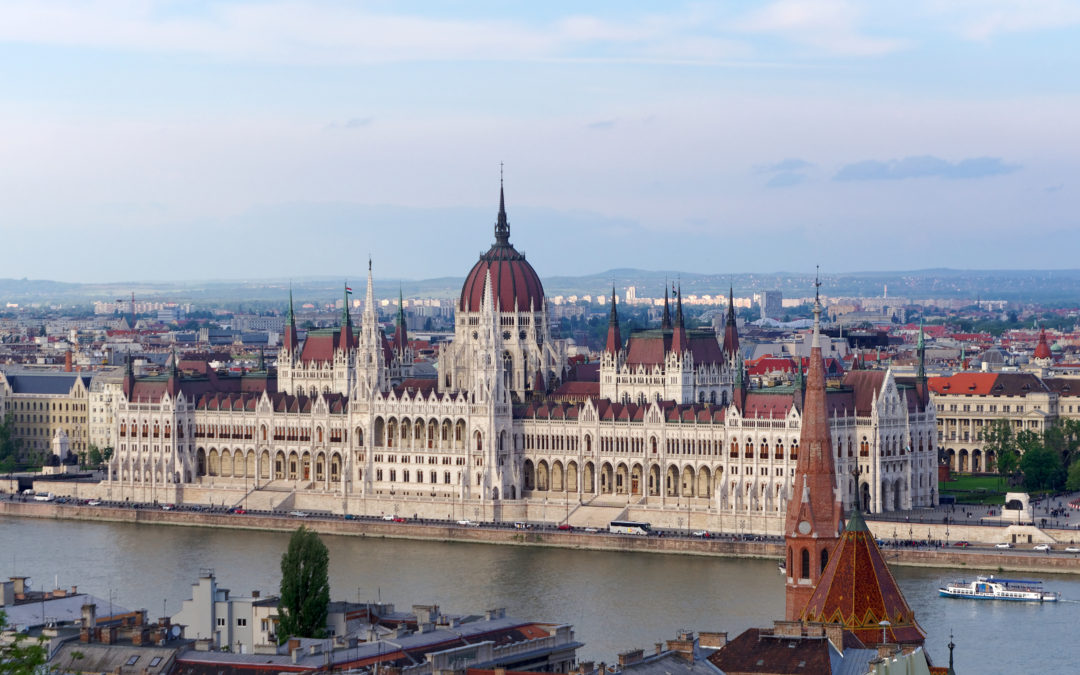 HUNGARY: FIDESZ proposed controversial amendments about LGBTI people law