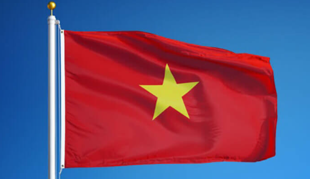 VIETNAM: COVID-19 leads to prosecution of House-Church group