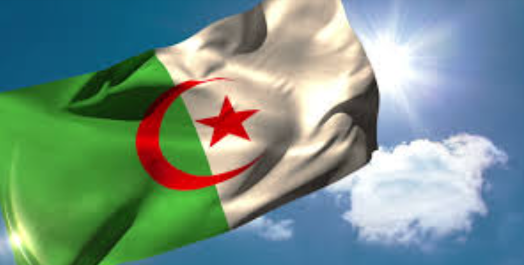 ALGERIA: Hamid Soudad sentenced to 5 years in prison: NGOs appeal to the UN