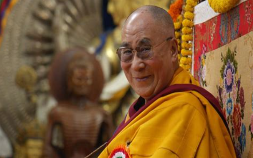 CHINA: Code of conduct forbids religiosity by Tibetan CCP members