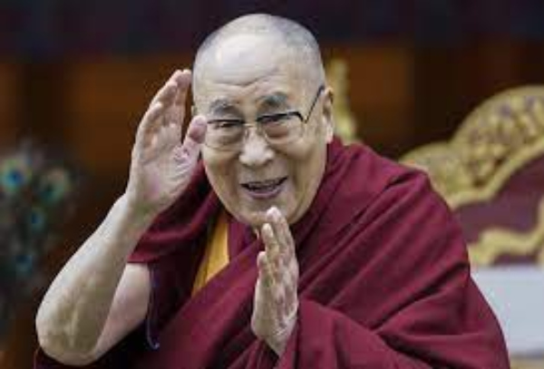 CHINA: More Tibetan Buddhists behind bars in July