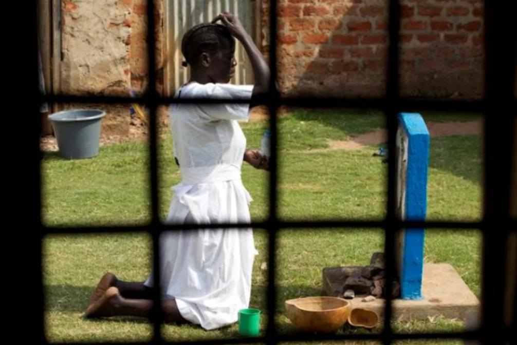 UGANDA: Pastor killed over outreach to Muslims