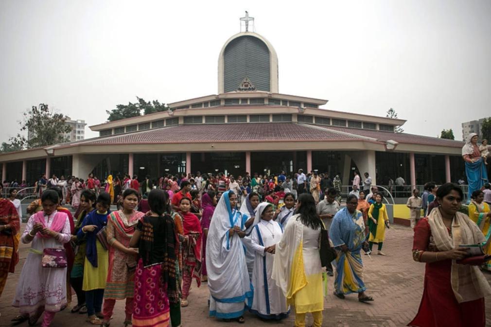 BANGLADESH: Bangladesh church attacked twice by Buddhist radicals after weeks of threats