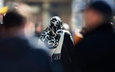 EUROPEAN UNION: Top EU Court sets limits on workplace head-scarf ban