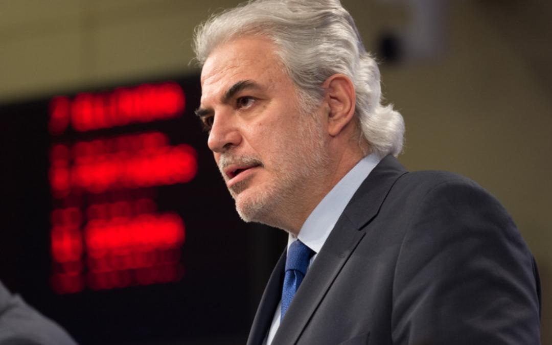 EU: The European Union can do more to promote religious freedom