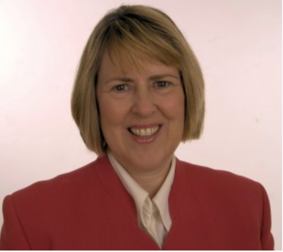 UK: Statement of MP Fiona Bruce about victims of acts of violence based on religion