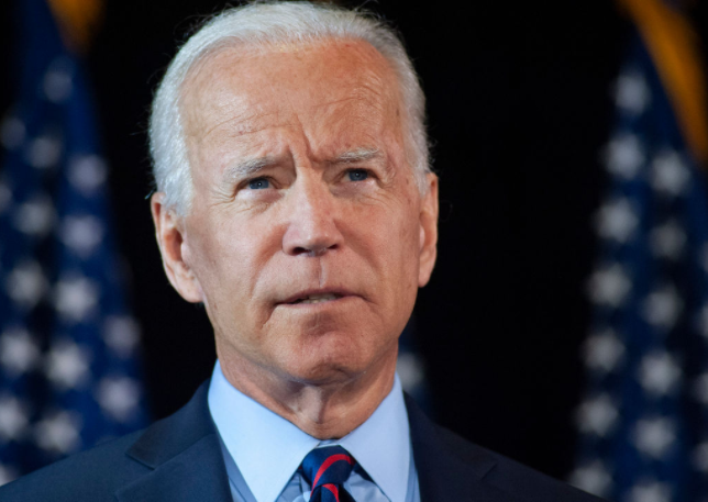 USA: President Biden announces intent to appoint leaders to serve in key religious affairs roles