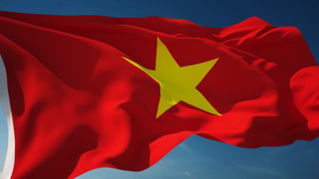 VIETNAM: EU Domestic Advisory Group (DAG) denounces activists' arrests