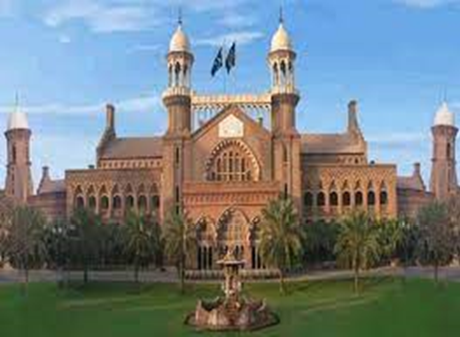 PAKISTAN: 'No minimum age for conversion in Islam', Lahore High Court says