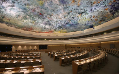 AFGHANISTAN: The United Nations appoint a Special Rapporteur for human rights