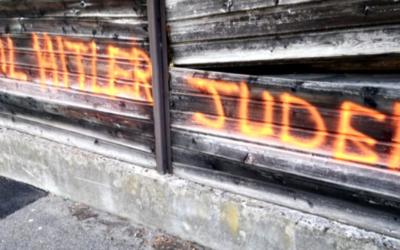 EU: New survey sheds light on deep-rooted antisemitic attitudes across EU nations