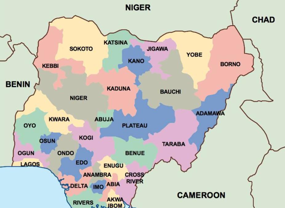 "NIGERIA: Church decries ""slow genocide"" of Christians in Nigeria"