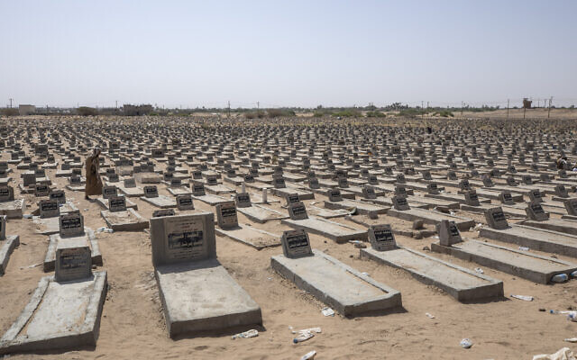 YEMEN's Houthis accused of committing 'genocide' with blockade on key district